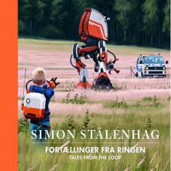 Tales from the Loop - Fortællinger fra Ringen