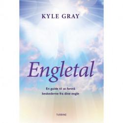Engletal: En guide til at forstå beskederne fra dine engle