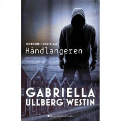 Håndlangeren: Mordene i Hudiksvall