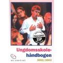 Ungdomsskolehåndbogen (2002/2003)