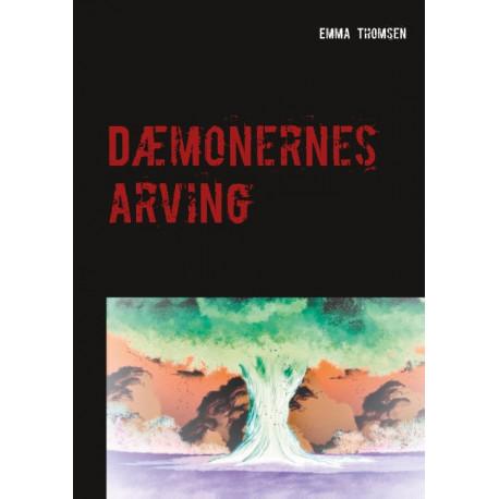 Dæmonernes arving