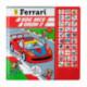 Ferrari Roaring 30 knappers Lydbog: Ferrari Roaring 30 knappers Lydbog