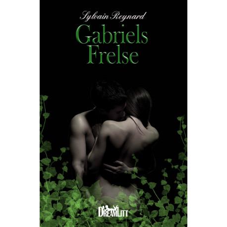 Gabriels Frelse