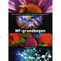 NF-grundbogen