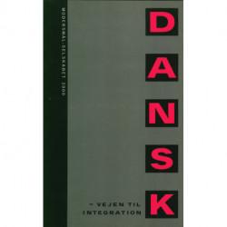 Dansk – vejen til integration