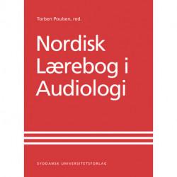 Nordisk lærebog i audiologi
