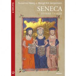 Seneca: Stoiske tanker