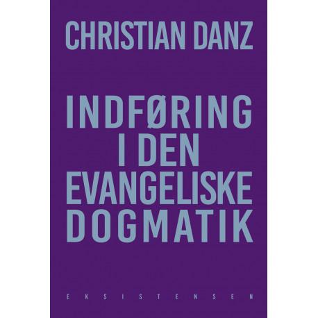 Indføring i den evangeliske dogmatik