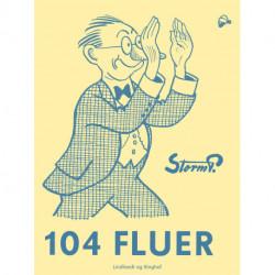 104 fluer