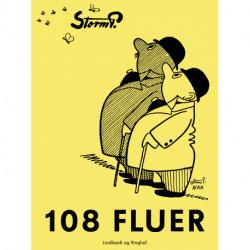 108 fluer