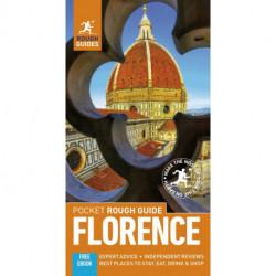 Florence Pocket