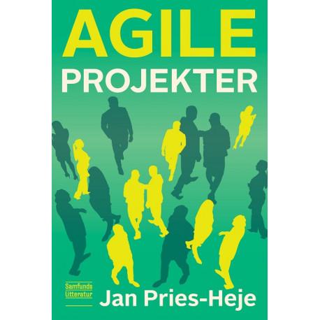 Agile projekter
