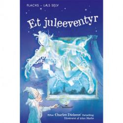 FLACHS - LÆS SELV: Et juleeventyr