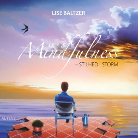 Mindfulness - stilhed i storm