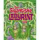 Den gigantiske labyrintbog