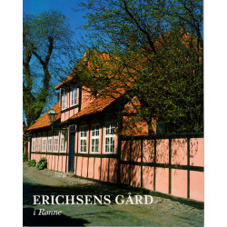 Erichsens Gård i Rønne