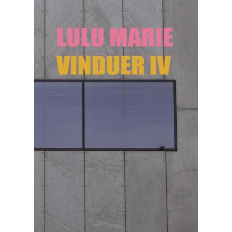 Vinduer IV