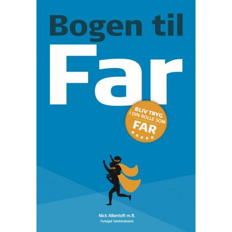 Bogen til Far