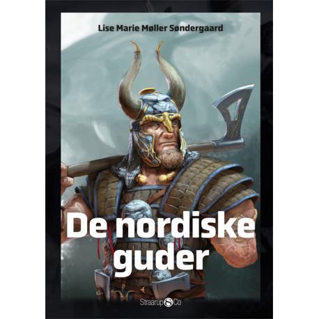 De nordiske guder