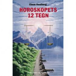 Horoskopets 12 tegn