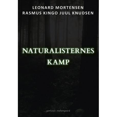 Naturalisternes kamp