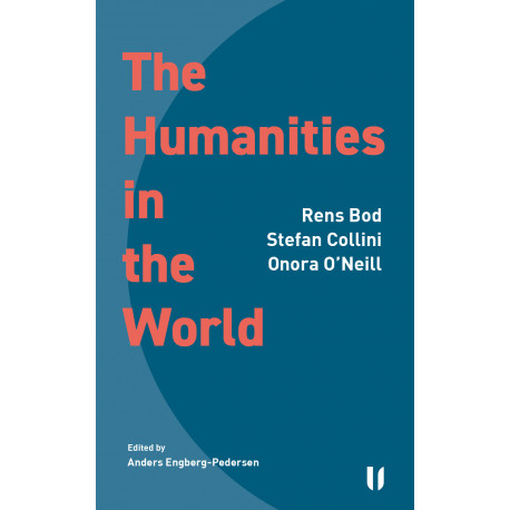The Humanities in the World