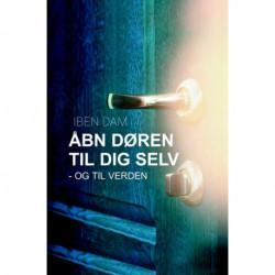 Åbn døren til dig selv: – og til verden