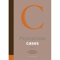 Psykiatriske cases
