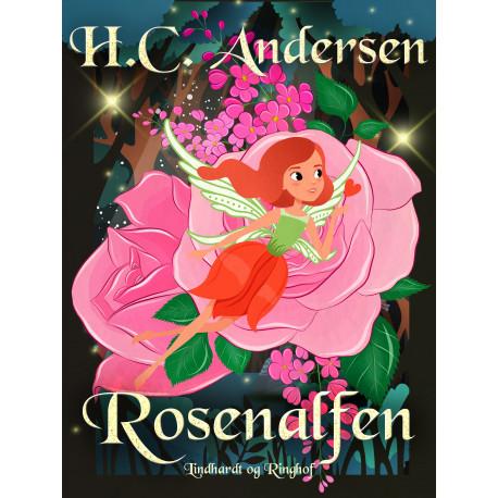 Rosenalfen