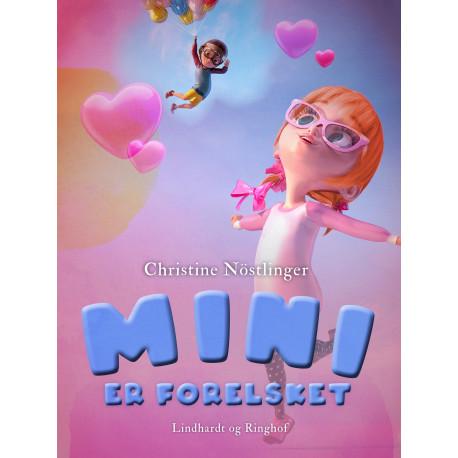 Mini er forelsket