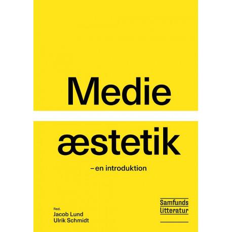 Medieæstetik: en introduktion