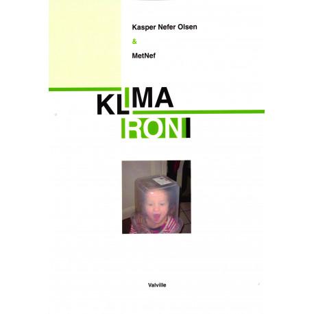 KLIMA IRONI
