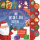Nu er det jul igen: Med 10 dejlige julelyde