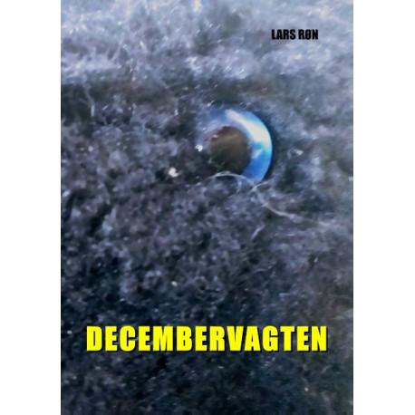 Decembervagten