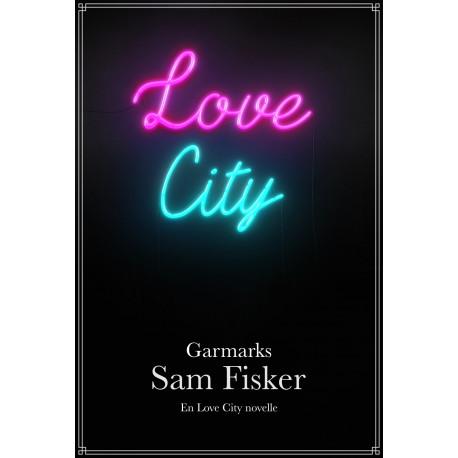 Sam Fisker: En Love City-novelle