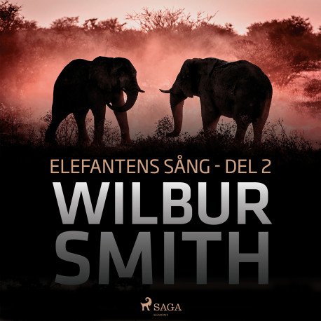 Elefantens sång del 2