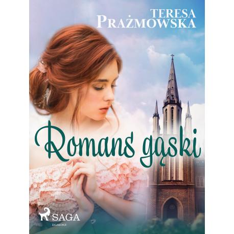 Romans Gąski