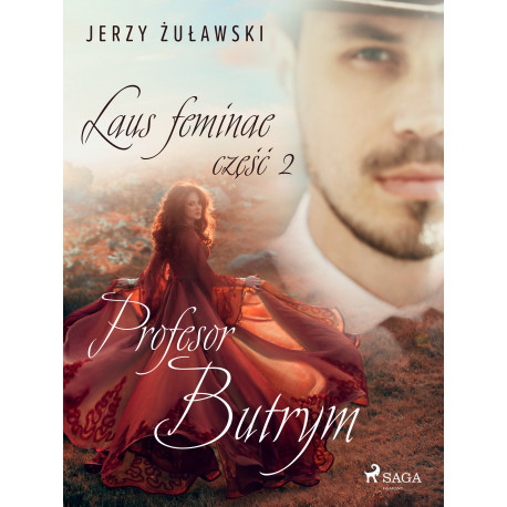 Laus feminae 2: Profesor Butrym