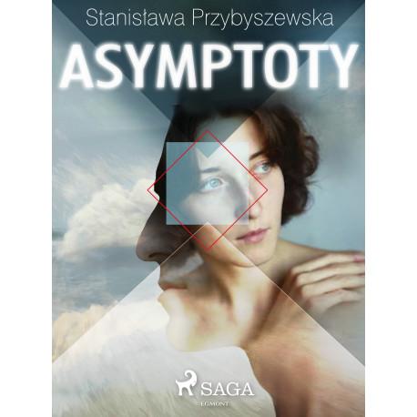 Asymptoty