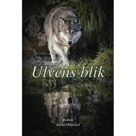 Ulvens blik: De otte årstiders folk