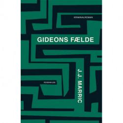 Gideons fælde