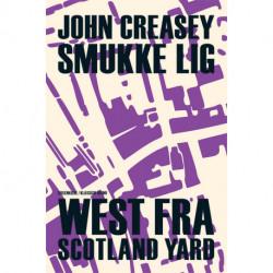 Smukke lig: West fra Scotland Yard