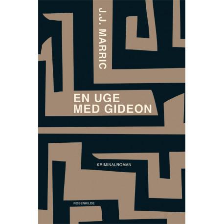 En uge med Gideon