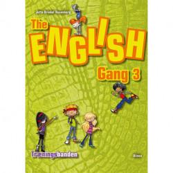 The English Gang 3