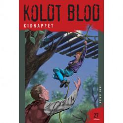 Koldt blod 27, Kidnappet