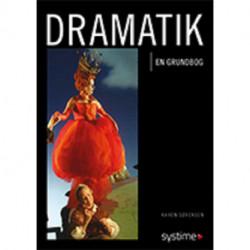 Dramatik: En grundbog
