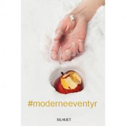 -moderneeventyr