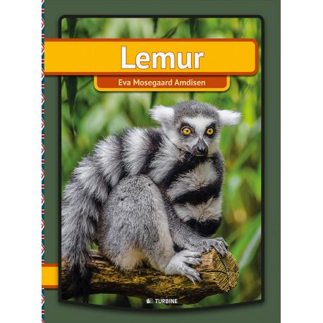Lemur (eng. version)