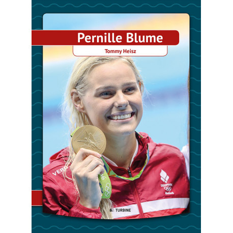 Pernille Blume