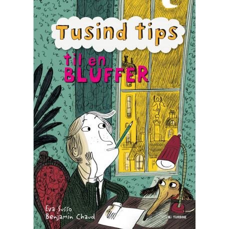 Tusind tips til en bluffer